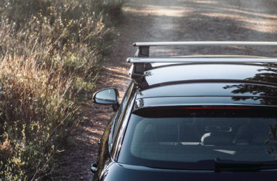 Roof-rack-Thule-Evo-Wingbar-Desktop