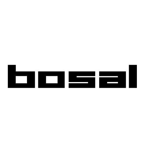 Bosal Fahrradträger