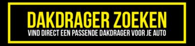 dakdrager-zoeken-automerk
