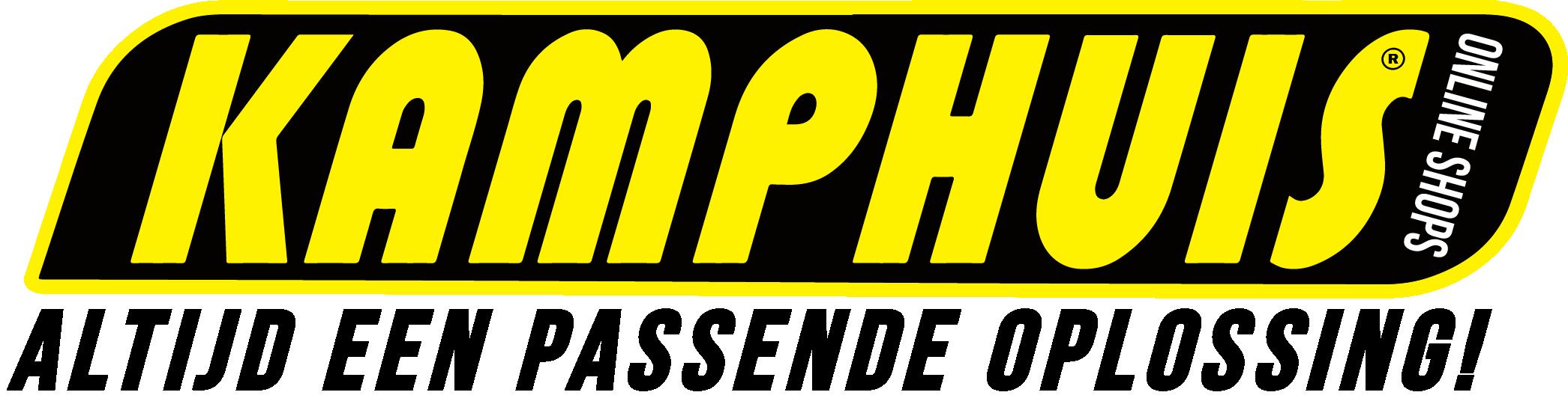 www.kamphuisdakkoffers.nl