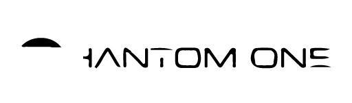 Phantom-One