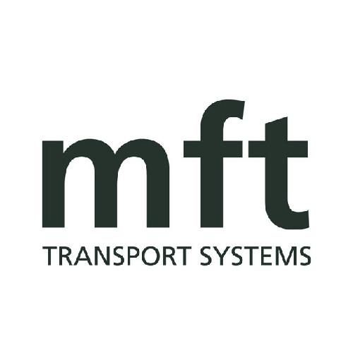 MFT Transport Systems