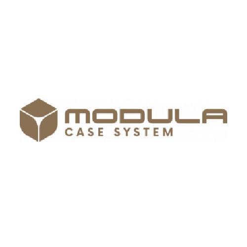 Modula ReCargo Systeem