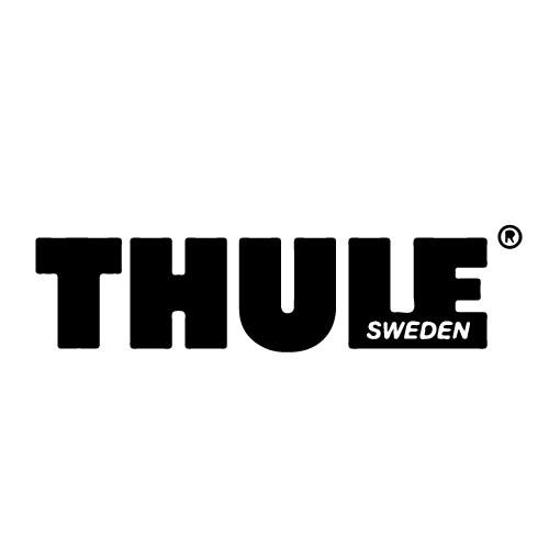 Thule Trekhaak koffer