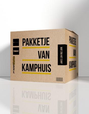 verzending_kamphuis_dakkoffers