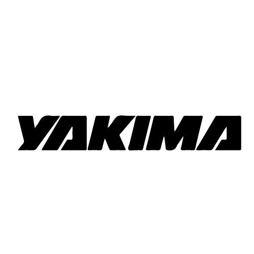 Yakima Fahrradträger