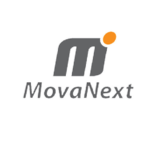 MovaNext Fietsdragers