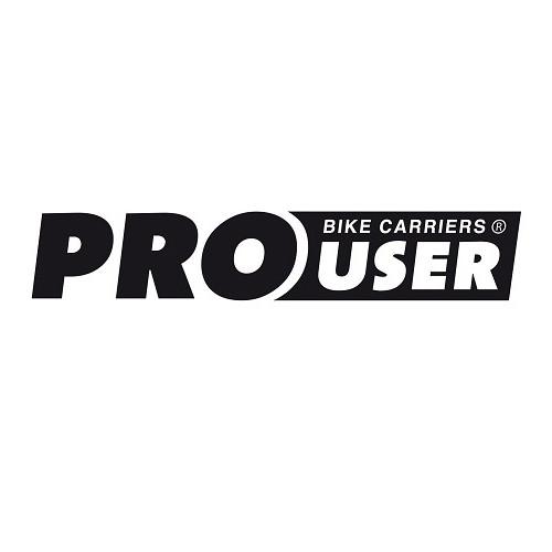 ProUser Fietsdragers