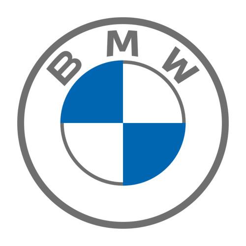 BMW dakdragers