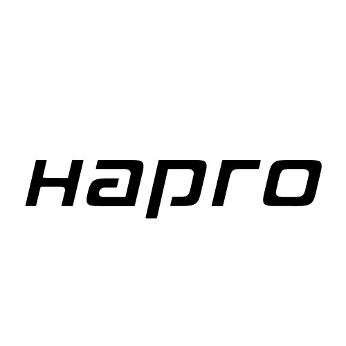 Hapro Fietsdragers