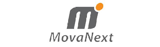 Movanext