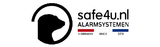 Safe4U