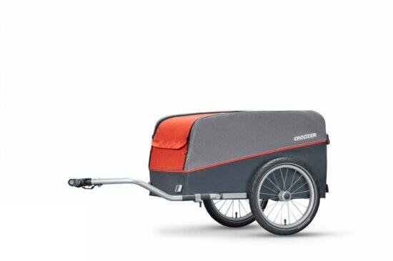 Croozer Cargo Pakko