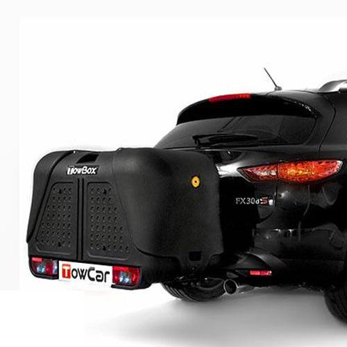 Towbox -V2 - 390L